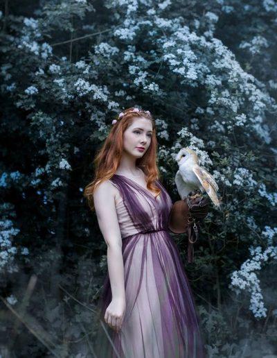 Fantasy Portfolio Lisa de Graaf (12)