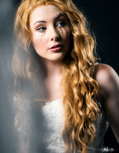 Fantasy Portfolio Lisa de Graaf (13)