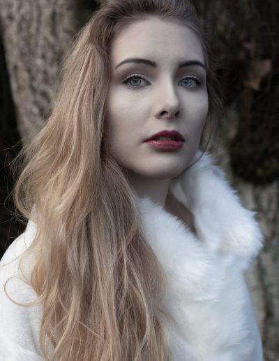 Fantasy Portfolio Lisa de Graaf (16)