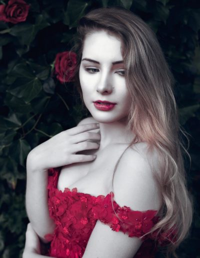 Fantasy Portfolio Lisa de Graaf (17)