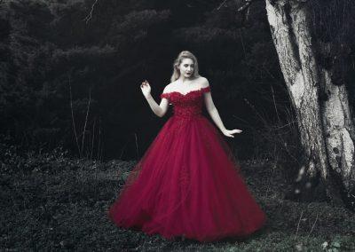 Fantasy Portfolio Lisa de Graaf (18)