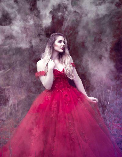 Fantasy Portfolio Lisa de Graaf (19)