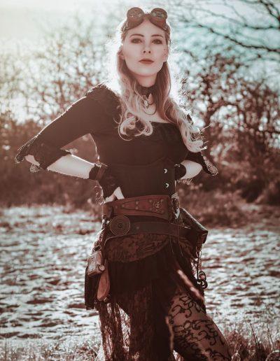 Fantasy Portfolio Lisa de Graaf (3)