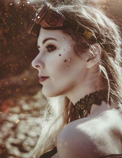 Fantasy Portfolio Lisa de Graaf (4)