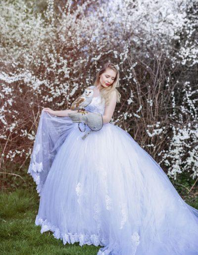 Fantasy Portfolio Lisa de Graaf (6)
