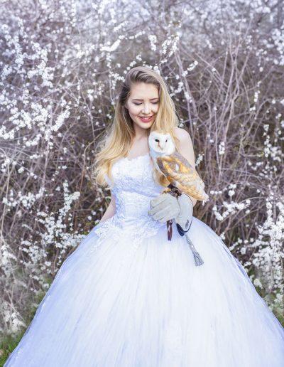 Fantasy Portfolio Lisa de Graaf (7)