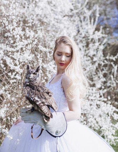 Fantasy Portfolio Lisa de Graaf (8)